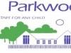 parwoodschool_logo