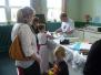 Earby Community Astronomy Event 15/09/2012