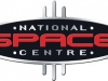 National-Space-Centre-logo
