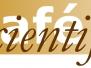 Pendle Café Scientifque