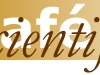 cafescientifue_logo