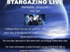 stargazing-flyer