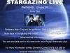 stargazing-flyer