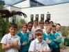 schools-SATS success