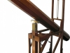 800px-HerschelTelescope