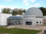 Visit To Armagh Planetarium May 2014