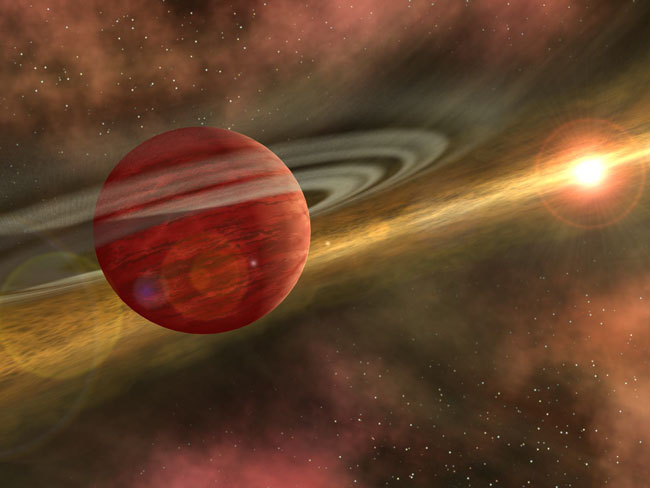 ig383-exoplanet-7-02
