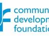 CDF logo