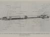 1956-rocket-diagram1.jpg