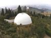 inaf-arcetri-astrophysical
