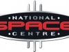 National-Space-Centre-logo