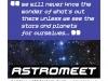 asstromeet1