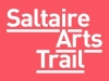 saltaireart-1363626413_600