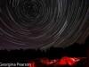 star-trails-dalby_georginapearson-300x204-5